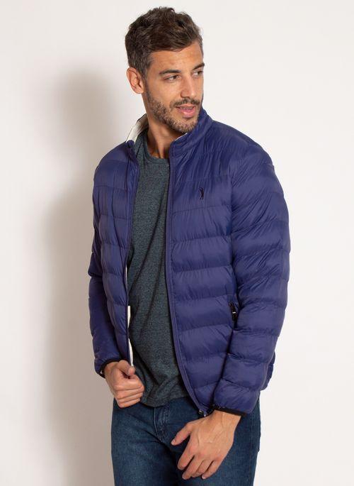 jaqueta-aleatory-masculina-bomber-azul-modelo-2020-5-