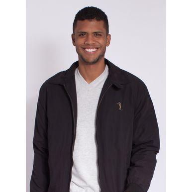 jaqueta-aleatory-masculina-com-forro-flecce-preta-modelo-2020-1-