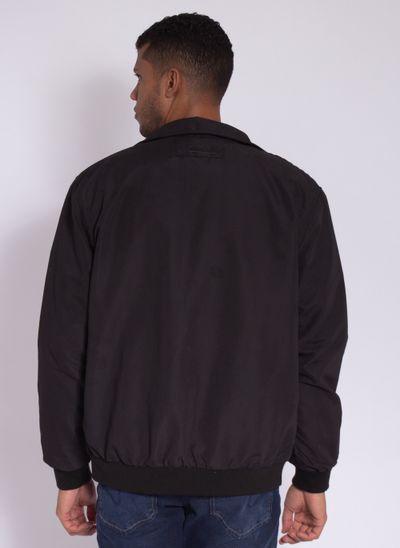 jaqueta-aleatory-masculina-com-forro-flecce-preta-modelo-2020-2-