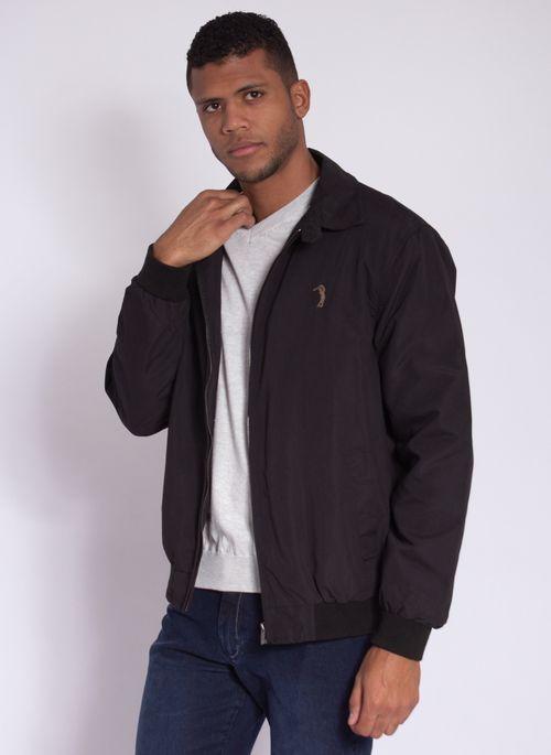 jaqueta-aleatory-masculina-com-forro-flecce-preta-modelo-2020-5-