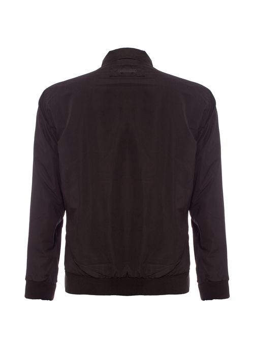 jaqueta-aleatory-masculina-com-forro-fleece-preta-still--2-