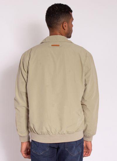 jaqueta-aleatory-masculina-think-khaki-modelo-2020-2-