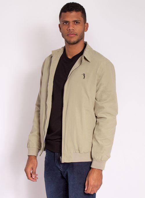 jaqueta-aleatory-masculina-think-khaki-modelo-2020-4-