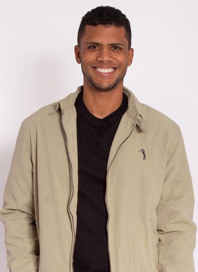 jaqueta-aleatory-masculina-think-khaki-modelo-2020-1-