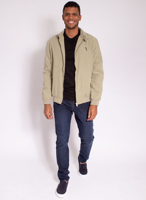 jaqueta-aleatory-masculina-think-khaki-modelo-2020-3-