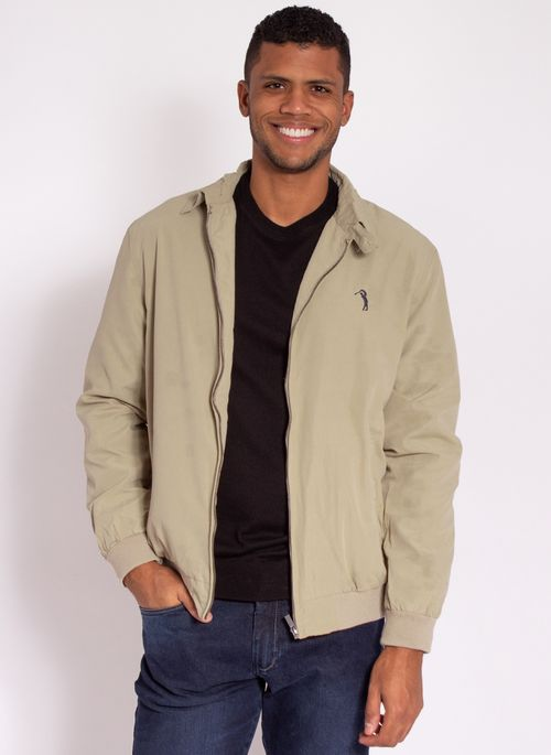 jaqueta-aleatory-masculina-think-khaki-modelo-2020-5-