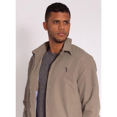 jaqueta-aleatory-masculina-think-khaki-escuro-modelo-2020-1-