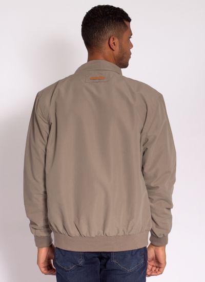 jaqueta-aleatory-masculina-think-khaki-escuro-modelo-2020-2-