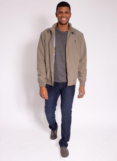 jaqueta-aleatory-masculina-think-khaki-escuro-modelo-2020-3-