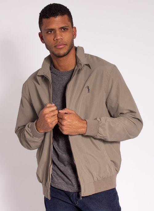 jaqueta-aleatory-masculina-think-khaki-escuro-modelo-2020-4-