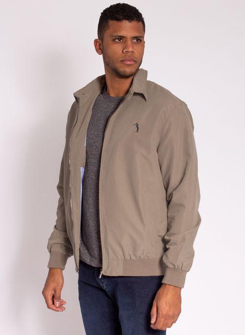 jaqueta-aleatory-masculina-think-khaki-escuro-modelo-2020-5-