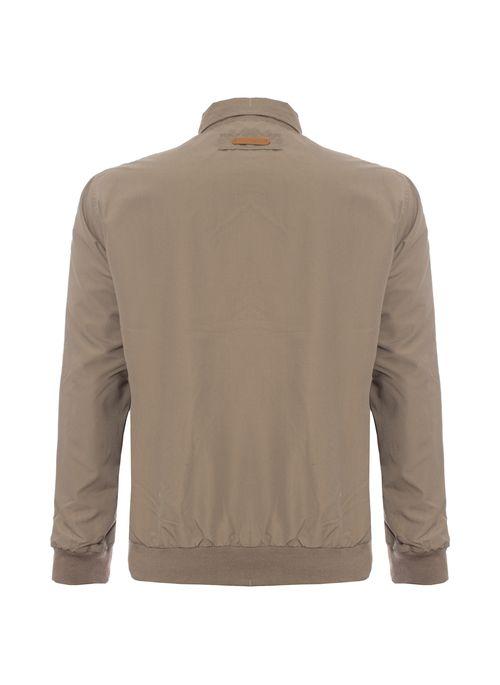 jaqueta-aleatory-masculina-think-khaki-escuro-still-2-