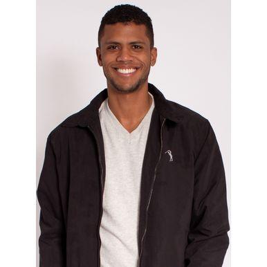 jaqueta-aleatory-masculina-think-preto-modelo-2020-1-