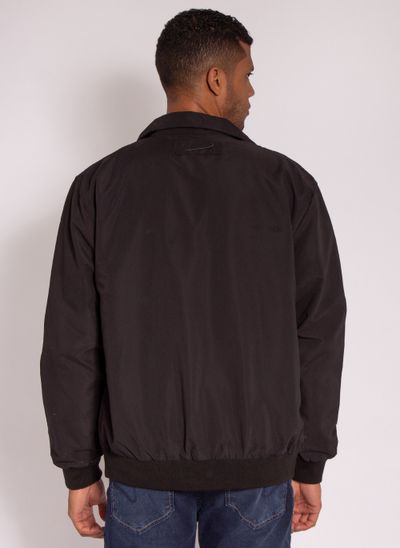 jaqueta-aleatory-masculina-think-preto-modelo-2020-2-