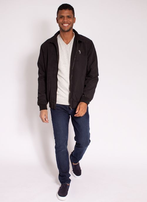 jaqueta-aleatory-masculina-think-preto-modelo-2020-3-