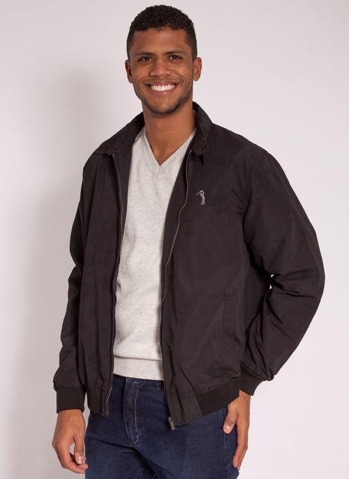 jaqueta-aleatory-masculina-think-preto-modelo-2020-4-