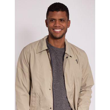 jaqueta-aleatory-masculina-reversivel-khaki-modelo-2020-1-