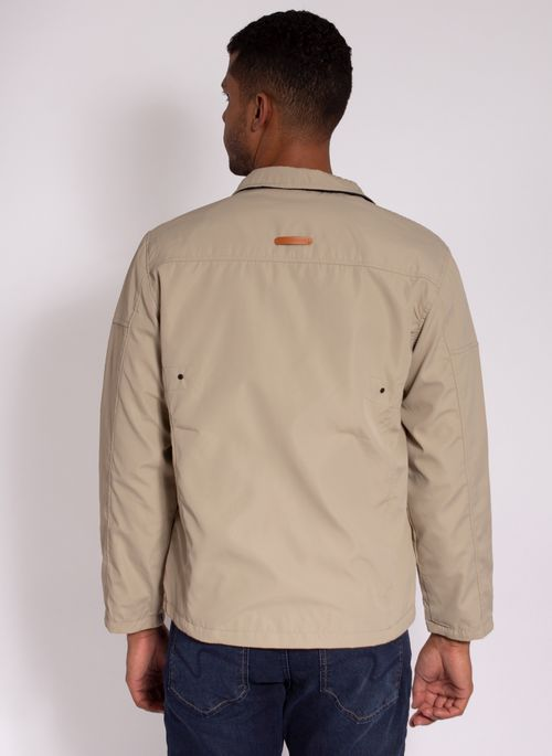 jaqueta-aleatory-masculina-reversivel-khaki-modelo-2020-2-