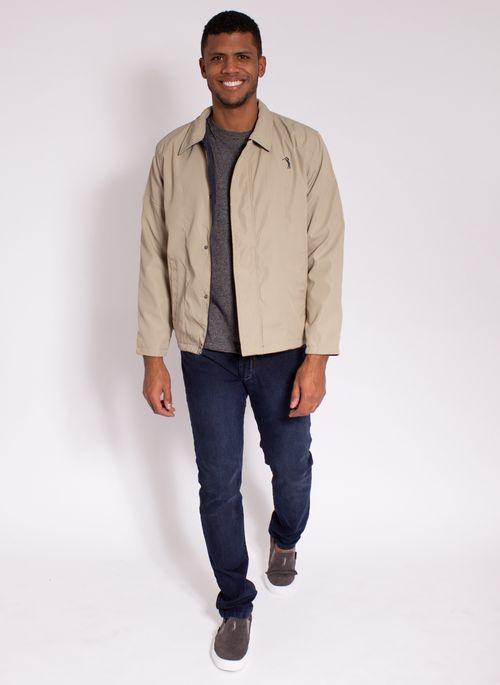 jaqueta-aleatory-masculina-reversivel-khaki-modelo-2020-3-
