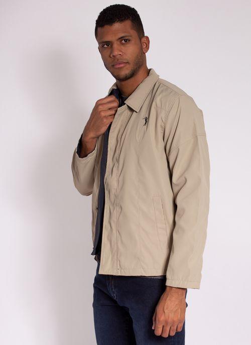 jaqueta-aleatory-masculina-reversivel-khaki-modelo-2020-4-