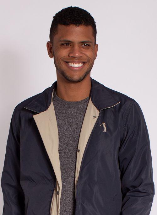jaqueta-aleatory-masculina-reversivel-khaki-modelo-2020-6-