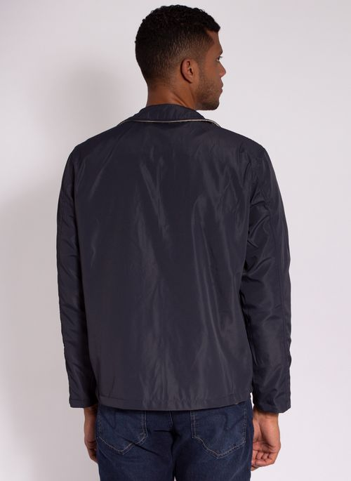 jaqueta-aleatory-masculina-reversivel-khaki-modelo-2020-7-