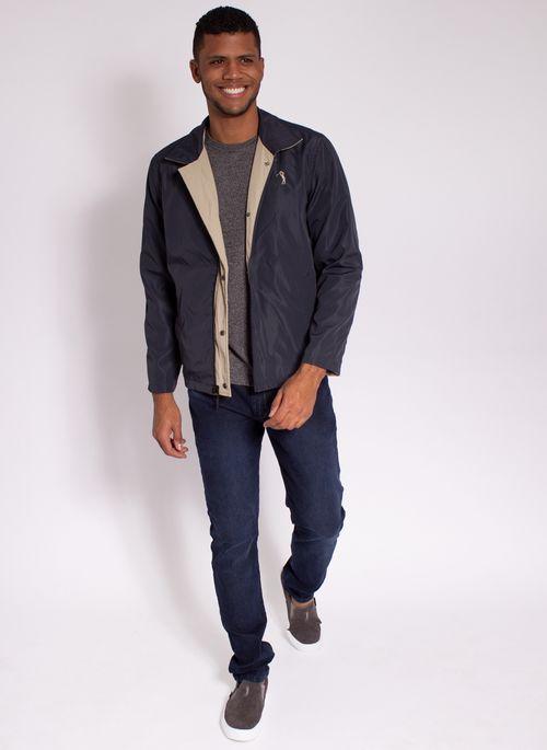 jaqueta-aleatory-masculina-reversivel-khaki-modelo-2020-8-