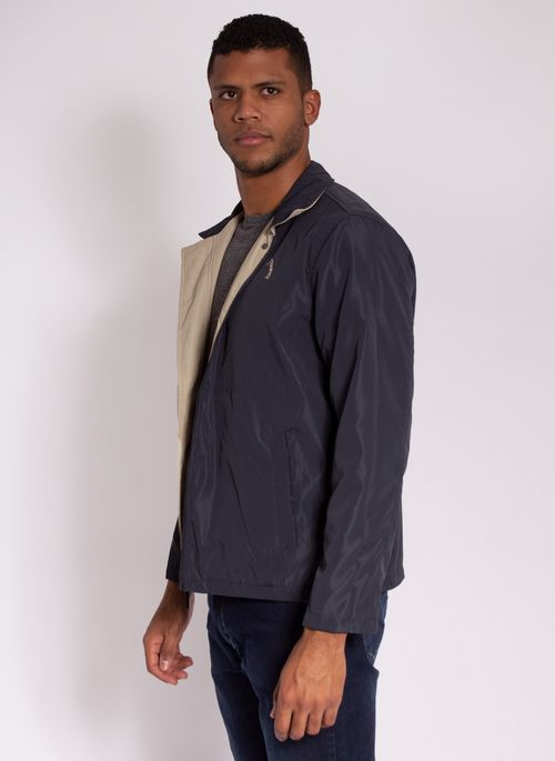 jaqueta-aleatory-masculina-reversivel-khaki-modelo-2020-10-