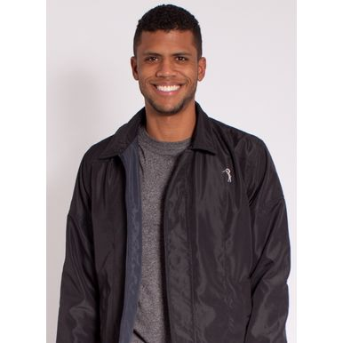 jaqueta-aleatory-masculina-reversivel-preto-modelo-2020-1-