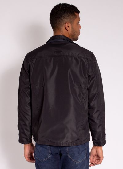 jaqueta-aleatory-masculina-reversivel-preto-modelo-2020-2-