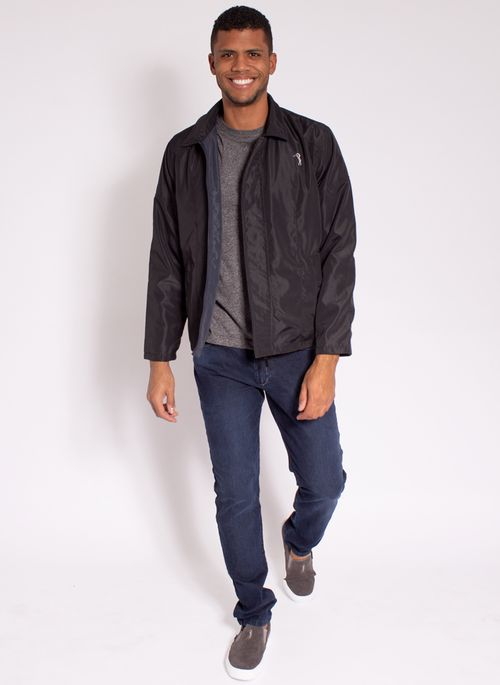 jaqueta-aleatory-masculina-reversivel-preto-modelo-2020-3-