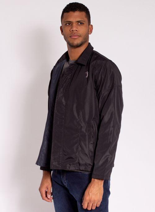 jaqueta-aleatory-masculina-reversivel-preto-modelo-2020-4-