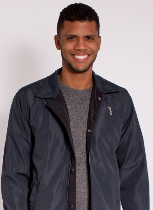jaqueta-aleatory-masculina-reversivel-preto-modelo-2020-6-