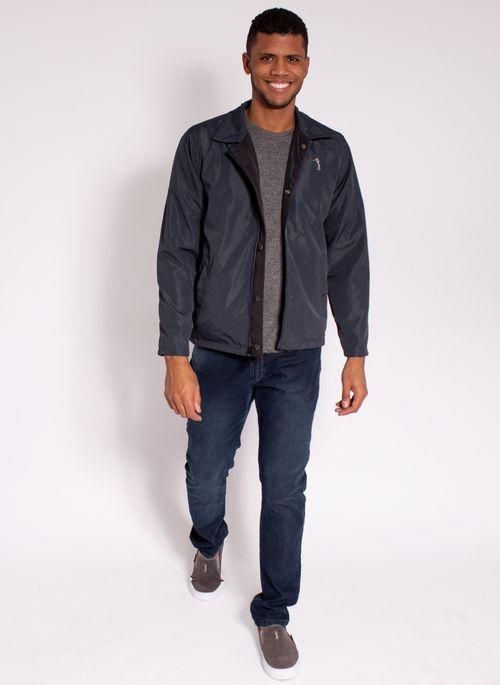 jaqueta-aleatory-masculina-reversivel-preto-modelo-2020-8-