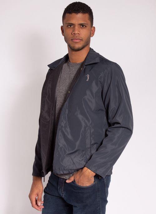 jaqueta-aleatory-masculina-reversivel-preto-modelo-2020-9-