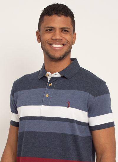 camisa-polo-aleatory-masculina-listrada-ness-modelo-2020-6-