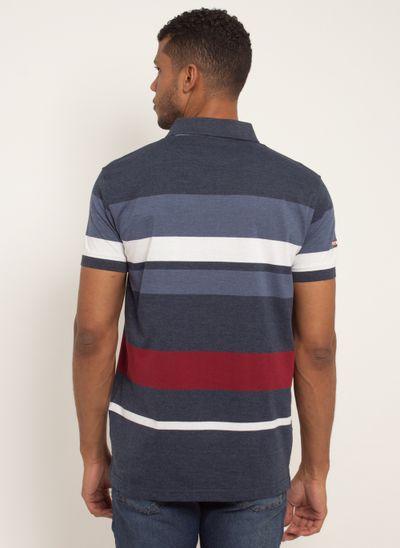 camisa-polo-aleatory-masculina-listrada-ness-modelo-2020-7-