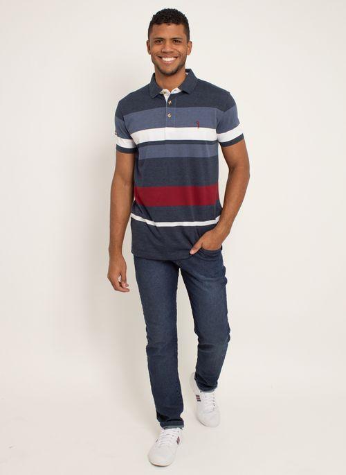 camisa-polo-aleatory-masculina-listrada-ness-modelo-2020-8-