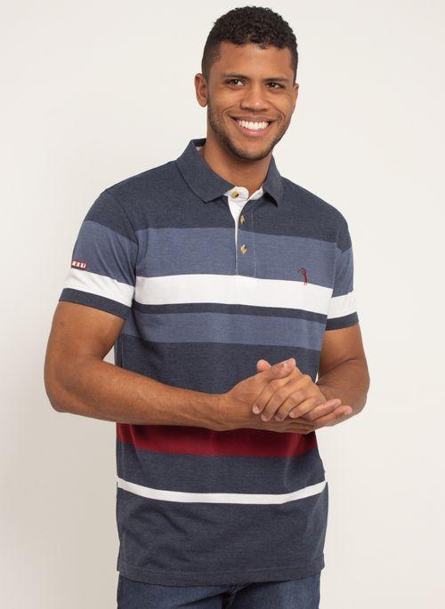 camisa-polo-aleatory-masculina-listrada-ness-modelo-2020-9-