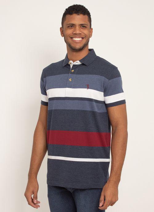 camisa-polo-aleatory-masculina-listrada-ness-modelo-2020-10-