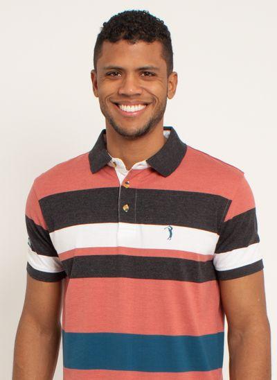 camisa-polo-aleatory-masculina-listrada-ness-modelo-2020-1-