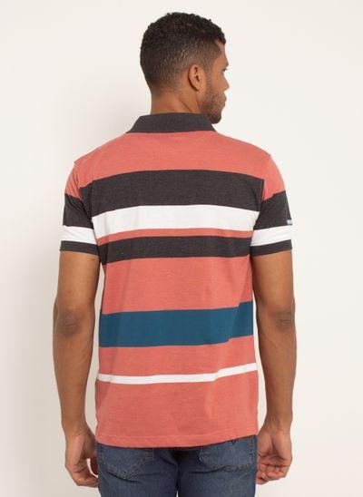 camisa-polo-aleatory-masculina-listrada-ness-modelo-2020-2-