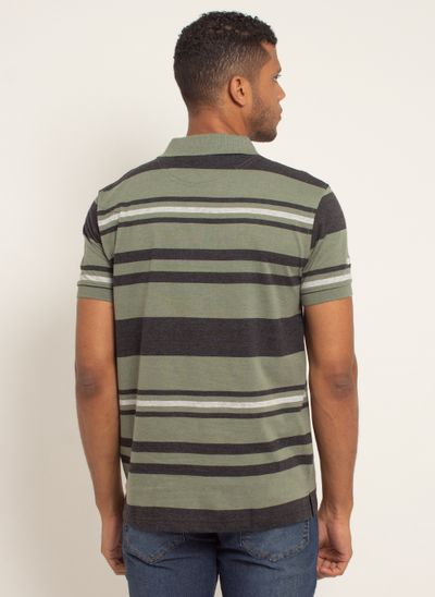 camisa-polo-aleatory-masculina-listrada-cool-modelo-2020-7-