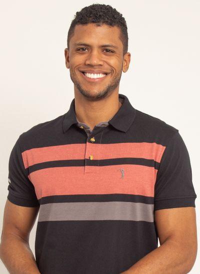 camisa-polo-aleatory-masculina-listrada-nice-modelo-2020-6-