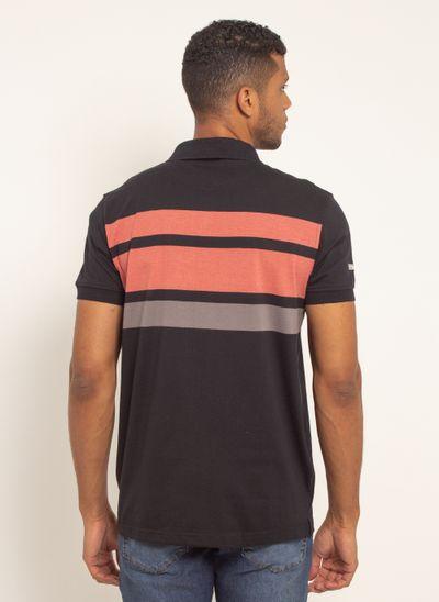 camisa-polo-aleatory-masculina-listrada-nice-modelo-2020-7-