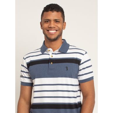 camisa-polo-aleatory-masculina-listrada-save-modelo-2020-6-