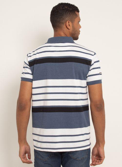 camisa-polo-aleatory-masculina-listrada-save-modelo-2020-7-