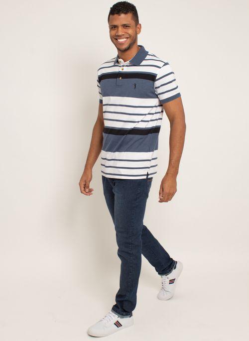 camisa-polo-aleatory-masculina-listrada-save-modelo-2020-8-