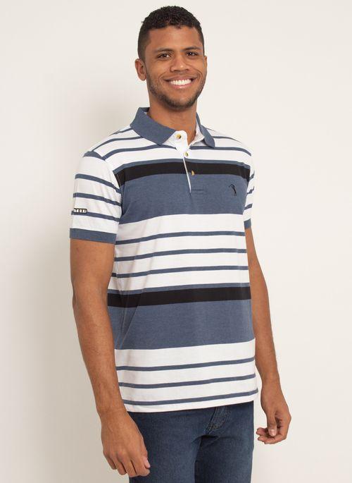 camisa-polo-aleatory-masculina-listrada-save-modelo-2020-9-