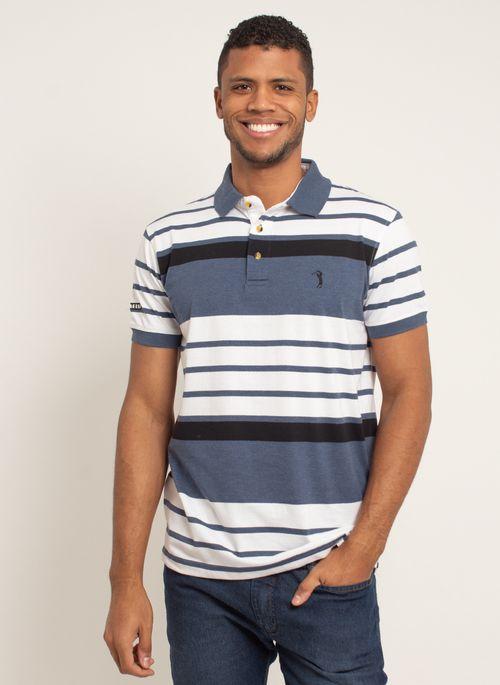 camisa-polo-aleatory-masculina-listrada-save-modelo-2020-10-